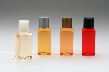 BOTTLE CUBE 30ml