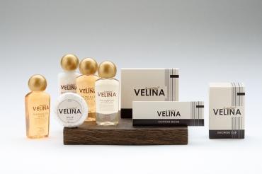 Velina hotel – Bulgaria