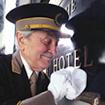 Hotel equipment