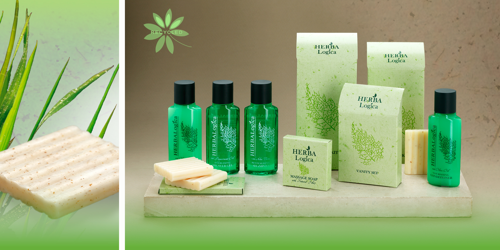 hotel cosmetics suppliers, hotel Amenities