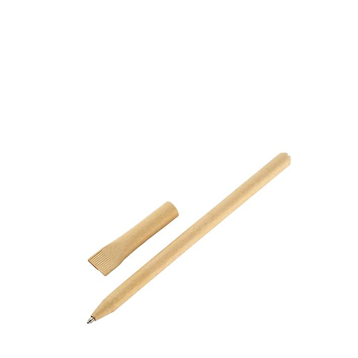Химикалка ЕКО