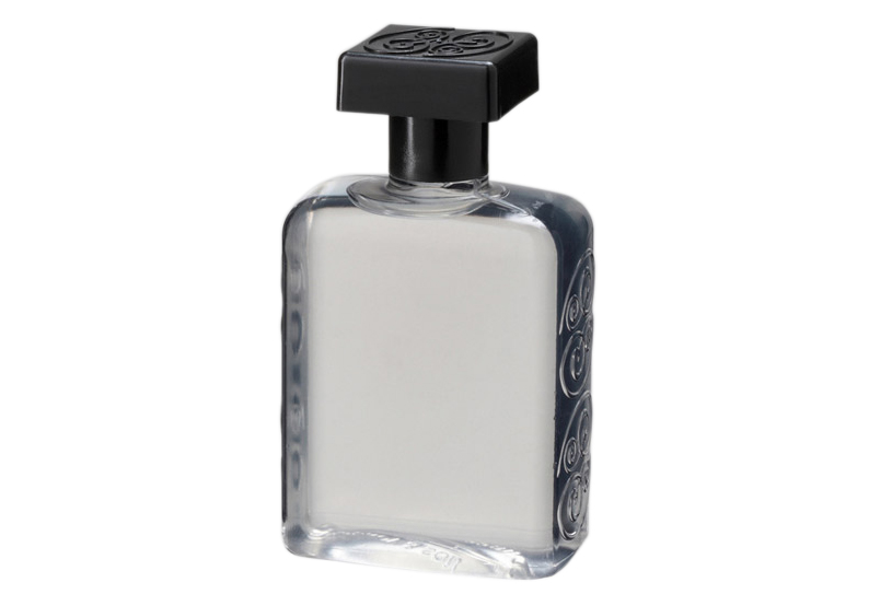 hotel bottle, hotel cosmetics, bathroom accessories